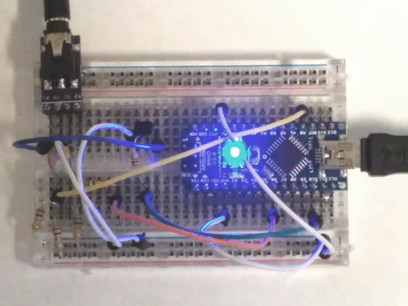 Serial Port Already In Use Arduino Windows
